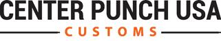 cp-logo-text